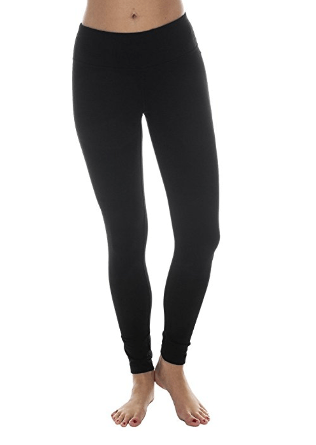 5cdd0b51791af0 90 Degree by Reflex Womens Yoga Pant – ECKERCISE